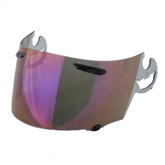 Plexi Typ-I purpurové zrcadlo