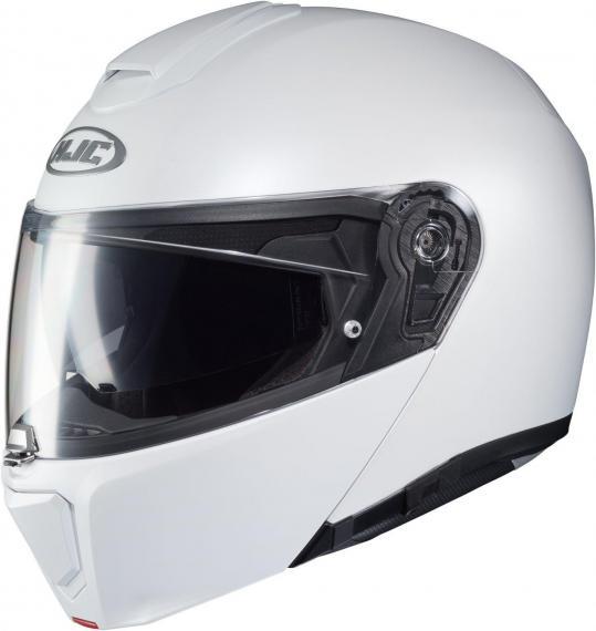RPHA 90S Pearl white