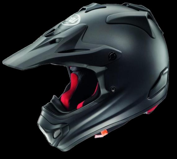 MX-V Black Frost