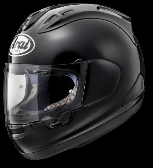 RX-7V Diamond Black