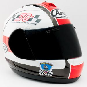 RX-7 GP 300 ZGH Limited Edition