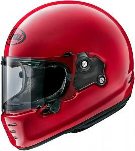 Concept - X Sports Red