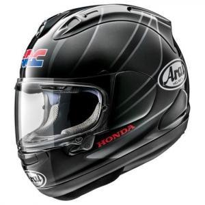 RX7 V Honda CBR Silver