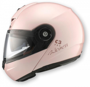 C3 Pro Pearl Pink