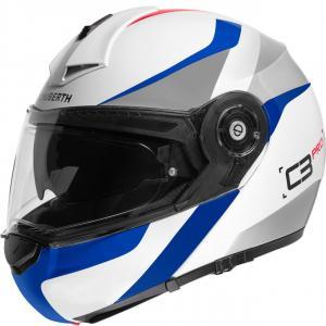 C3 Pro Sestante Blue