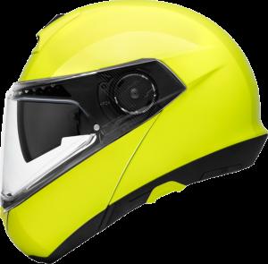 C4 PRO Fluo Yellow
