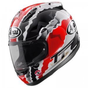 RX-7 GP Doohan TT new 2014