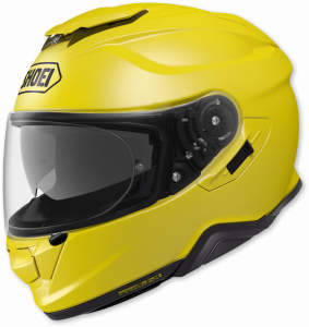 GT-Air II Brilliant Yellow