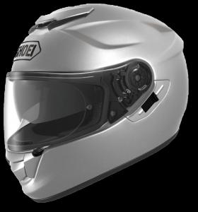 GT-Air Light Silver