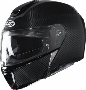 RPHA 90S Carbon Black