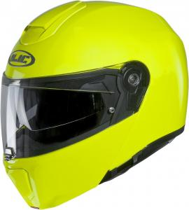 RPHA 90S Fluo green