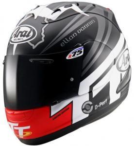 RX-7 GP TT 2014 VYPRODÁNO!!!