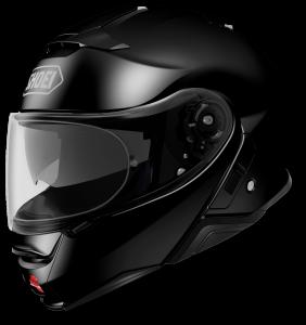NEOTEC 2 II Black