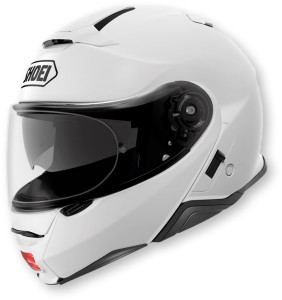 NEOTEC 2 II White