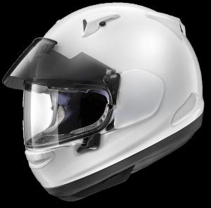 QV-PRO Diamond White