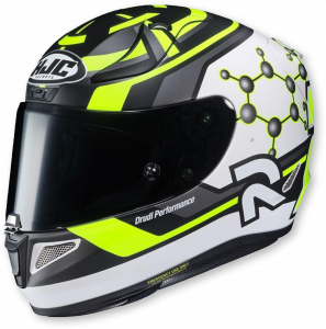 RPHA 11 Iannone 29 replica MC4HSF