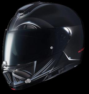 RPHA 90 Darth Vader MC5