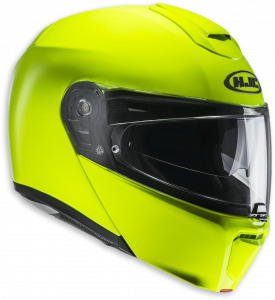 RPHA 90 Fluo Green