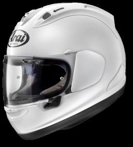 RX-7V White