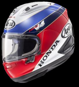 RX7 V Honda RC30