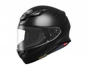 NXR 2 Black