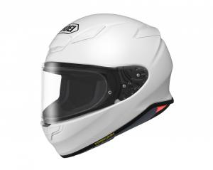 NXR 2 White