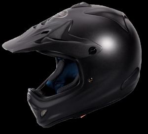 VX-3 Black
