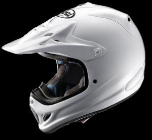 VX-3 White